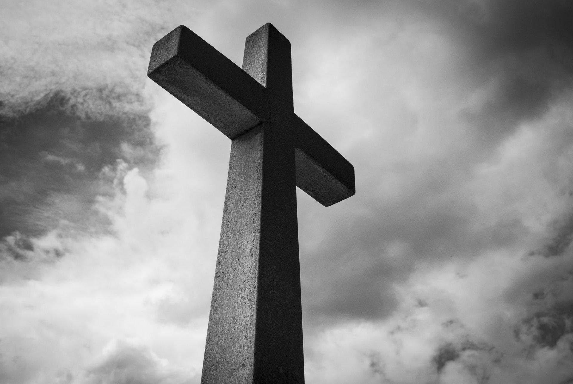 """""""Żegnaj Judaszu"""" Iredyńskiego – bohaterowie"""