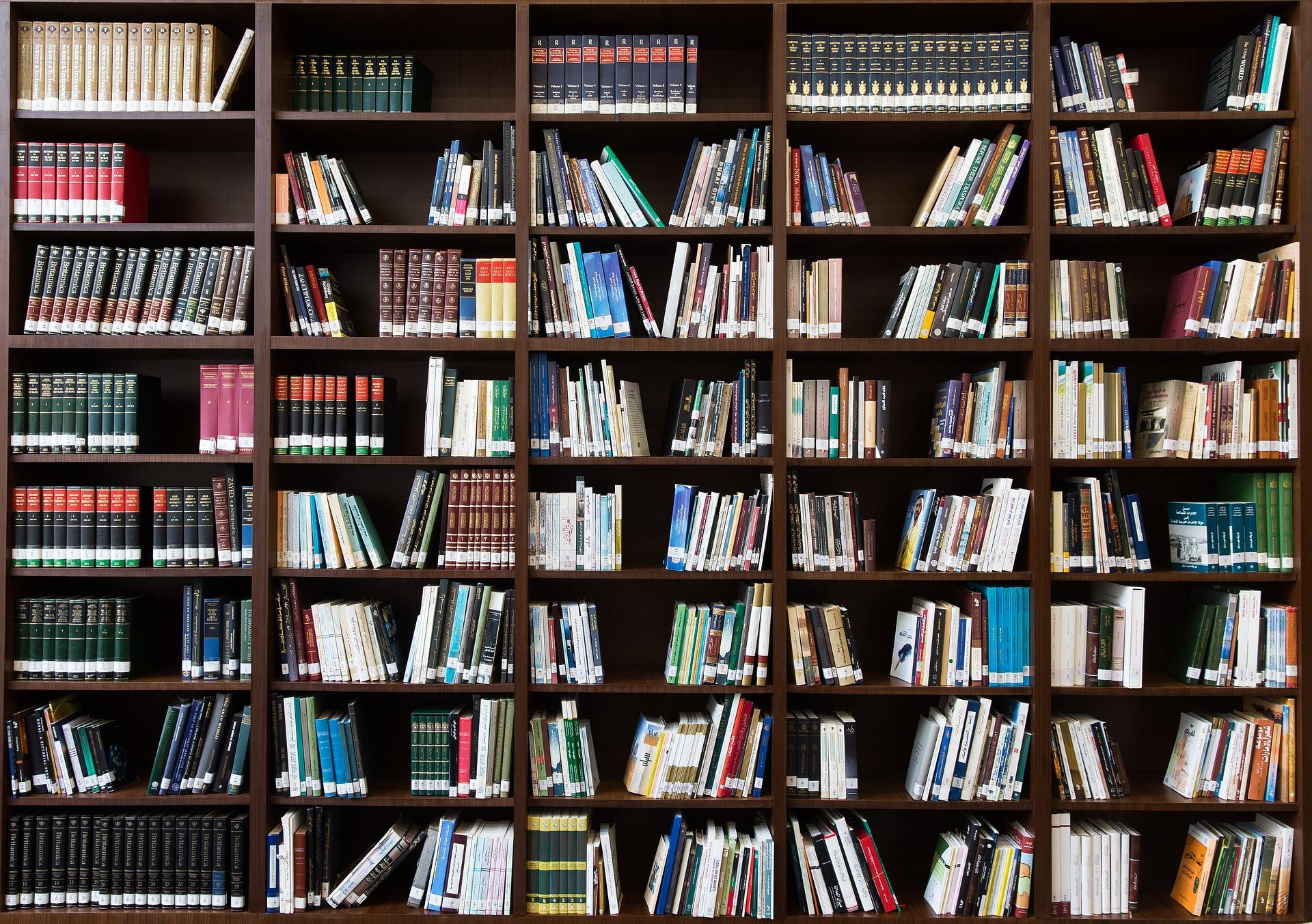 Biblioteka Publiczna w Gdańsku – filie